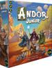 iello Andor Junior (fr) 3760175517037