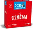 ludik Québec Joe Connaissant Cinéma (fr) jeu questionnaire 848362015054