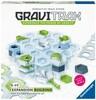 Gravitrax GraviTrax Accessoire Building (parcours de billes) 4005556276028