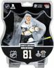 NHL Hockey Figurine LNH 6'' Jonathan Marchessault - Golden Knights de Vegas (no 81) 672781306895