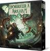 Fantasy Flight Games Horreur à Arkham 3e édition (fr) base 8435407622920