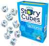 Gamewright Rory's Story Cubes (en) actions 759751003197