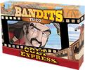 Ludonaute Colt Express (fr) ext Bandit Tuco 3760269591004