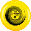 Duncan Disque Ultimate 175g Sky Rider jaune *