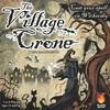Fireside Games The Village Crone (en) 850680002081