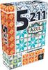 Next Move Games 5211 Azul edition (fr/en) 826956630609