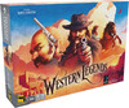 Matagot Western legends (fr) Base 3760146644601
