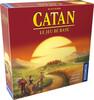 KOSMOS Catan (fr) base 8435407619432