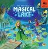 Drei Magier Spiele The Mysterious Magical Lake (fr/en) 4001504871826