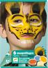 Djeco Coffret de maquillage tigres (fr/en) 3070900092037