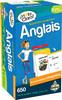 Gladius Hola Clara anglais (fr) Apprendre facilement l'anglais 620373061004