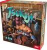 Redbox Tsukiji (fr) 3558380051732