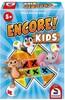 Schmidt Encore ! (fr) Kids 4001504883027