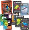 Friendly Rabbit Monster Misfits (en) ext Battle Pack Expansion 602573041086