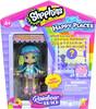 Shopkins Happy Places Shopkins Happy Places série 5 ensemble p'tit Shoppie (unité) (varié) 672781568415