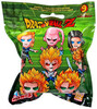 Imports Dragon Dragonball z mini figurine 853730005667