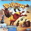 Hasbro Buckaroo (fr/en) 630509323852