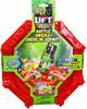Trash Pack Trash Pack UFT série 1 arène de combat 672781022092