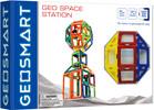 GeoSmart GeoSmart Station spatiale 70pcs (fr/en) (construction magnétique) 5414301249979