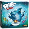 Brain Games Reef Route (fr/en) 4751010195380