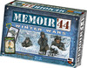 Days of Wonder Mémoire 44 (fr/en) winter wars 824968118962