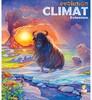 Funforge Évolution (fr) ext Climat 3770001556628