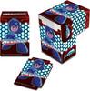 Ultra PRO Deck Box Mega Man - Mega Man 074427805692