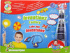 Science4you Science 4 you inventions factory (en) 672781016282