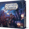 Fantasy Flight Games Les contrées de l'Horreur (fr) base 8435407600522