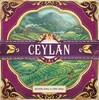 Funny fox Ceylan (fr) 3421275119612
