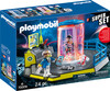 Playmobil Playmobil 70009 Super Set Agents de l'espace 4008789700094