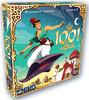 Tiki Editions 1001 (fr) 881314115822