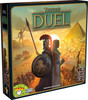 Repos Production 7 Wonders Duel (fr) base 5425016923801