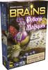 Matagot Brains (fr) Potion magique 3760146640634