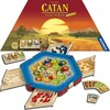 KOSMOS Catan - Édition Voyage 8435407624092