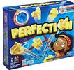 Hasbro Perfection (fr/en) 630509560073