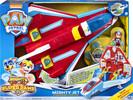 Pat' Patrouille (PAW Patrol) Pat' Patrouille Ensemble avion Super Paws (PAW Patrol) 778988268230