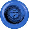 Duncan Disque Ultimate 175g Sky Rider bleu *