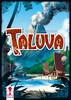 Ferti Taluva (fr/en) base 3760093330381
