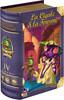 Purple Brain La Cigale et la Fourmi (fr) 3760175512179