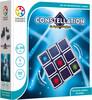 Smart Games Constellation (fr) 5414301523192