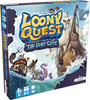Libellud Loony Quest (fr) ext The Lost City 3558380033592