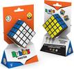 Rubik's Cube Rubik's 4x4 Maître 056349040047