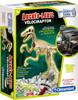 Fouille Archéo-ludic velociraptor phosphorescent (fr) 8005125524594