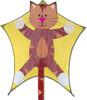 Premier Kites Cerf-volant monocorde penta chat (Tabby) 630104459727