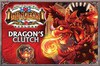 Soda Pop Miniatures Super Dungeon Explore (en) ext Dragon's Clutch Denizens Box 817009013012