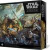 Fantasy Flight Games Star Wars Légion (fr) base Boîte de base Clone Wars 8435407626713