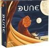 Gale Force Nine Dune (en) 9781947494503