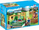 Playmobil Playmobil 9276 Maisonnette des chats 4008789092762