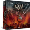 Cool Mini Or Not Blood Rage (fr) base 8435407607064